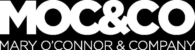 Mary O'Connor & Company